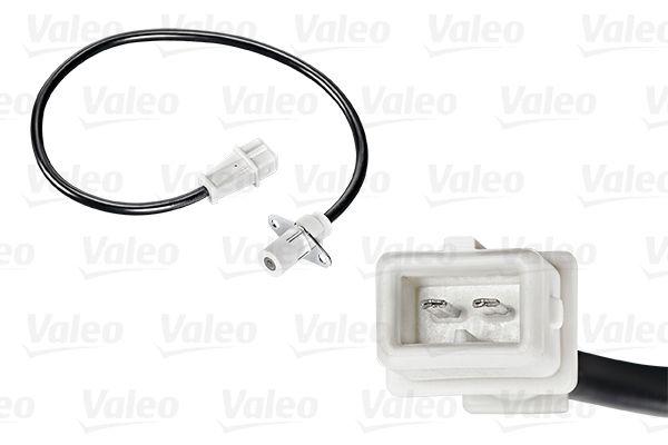 VALEO Drehzahlsensor, Motormanagement 254048