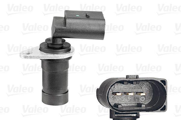 254062 Sensor Kurbelwelle VALEO Erfahrung