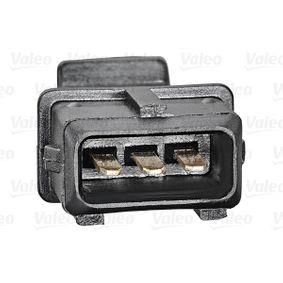 254142 Sensore Giri Motore VALEO prodotti di marca a buon mercato