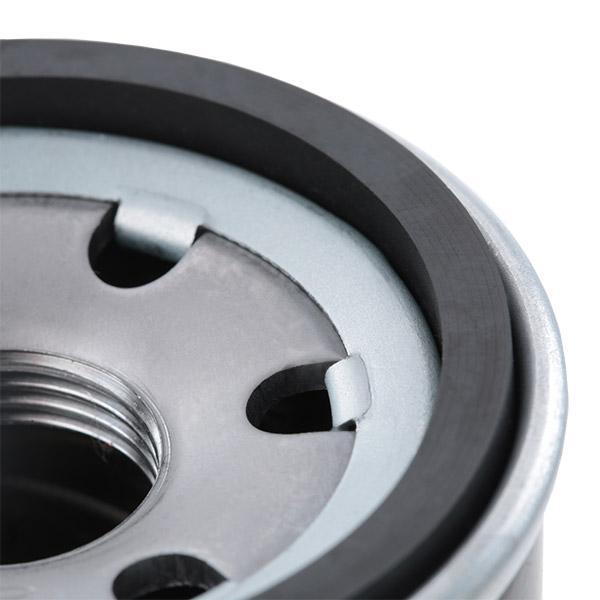 26-0030 Filter MAXGEAR - Markenprodukte billig
