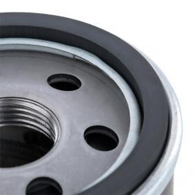 260101 Motorölfilter MAXGEAR 26-0101 - Große Auswahl - stark reduziert