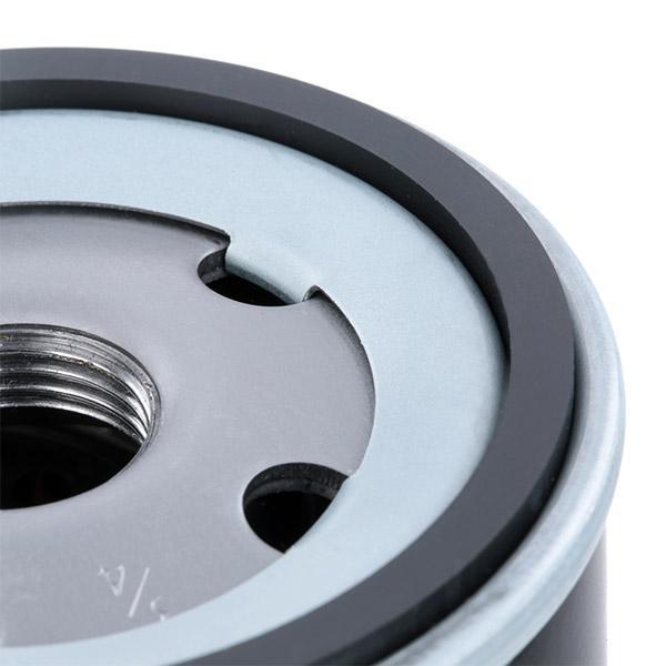 26-0126 Filter MAXGEAR - Markenprodukte billig