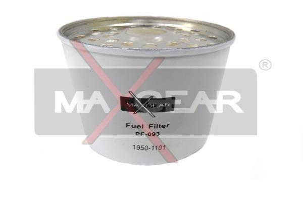 Original IVECO Spritfilter 26-0139