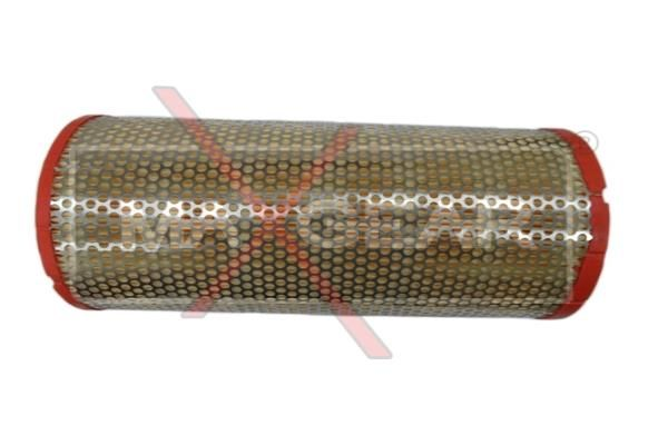 MAXGEAR Luftfilter 26-0168