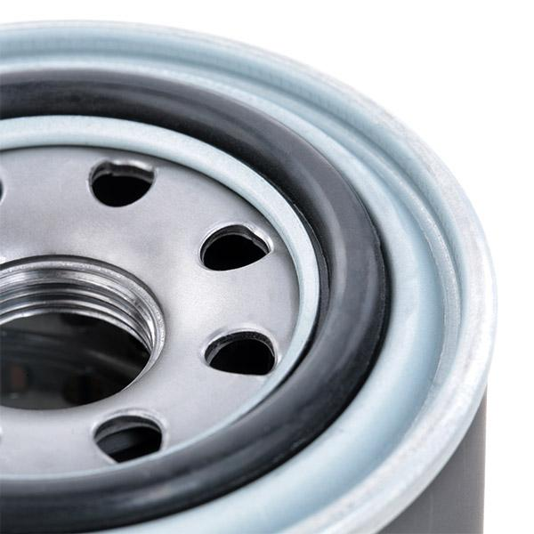 26-0272 Filter MAXGEAR - Markenprodukte billig