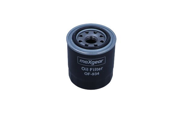 26-0272 Oil Filter MAXGEAR - Experience and discount prices
