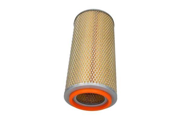 MAXGEAR Air Filter 26-0284 for MITSUBISHI: buy online