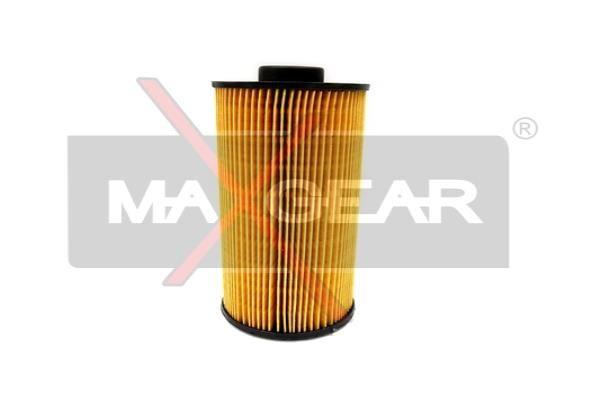 Ölfilter MAXGEAR 26-0288