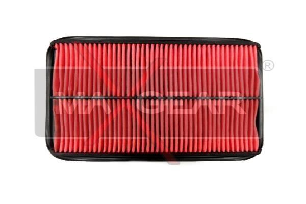Zracni filter 26-0333 MAXGEAR - samo novi deli