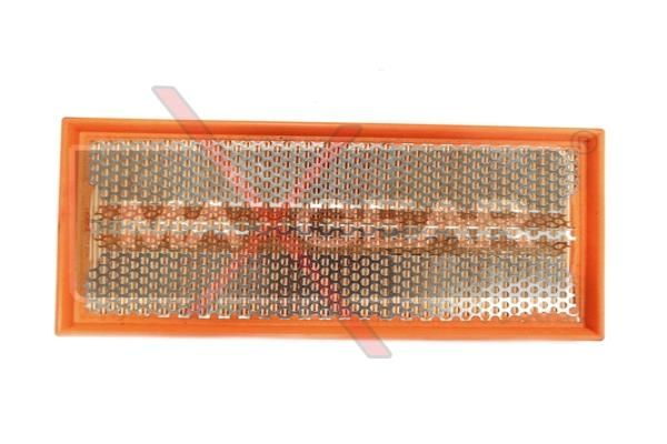 MAXGEAR Air Filter 26-0442 for MITSUBISHI: buy online