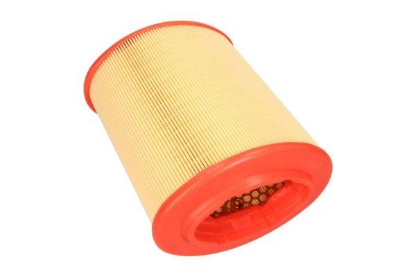 Zracni filter 26-0486 z izjemnim razmerjem med MAXGEAR ceno in zmogljivostjo