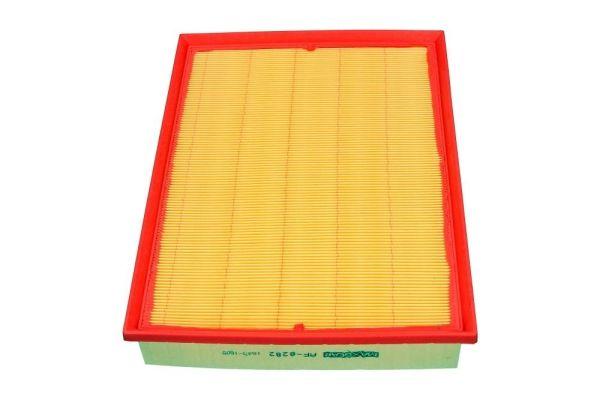 Zracni filter 26-0525 MAXGEAR - samo novi deli