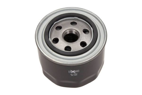 MAXGEAR Oil Filter 26-0568