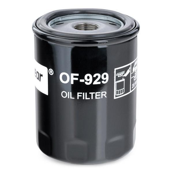 260591 Motorölfilter MAXGEAR 26-0591 - Große Auswahl - stark reduziert