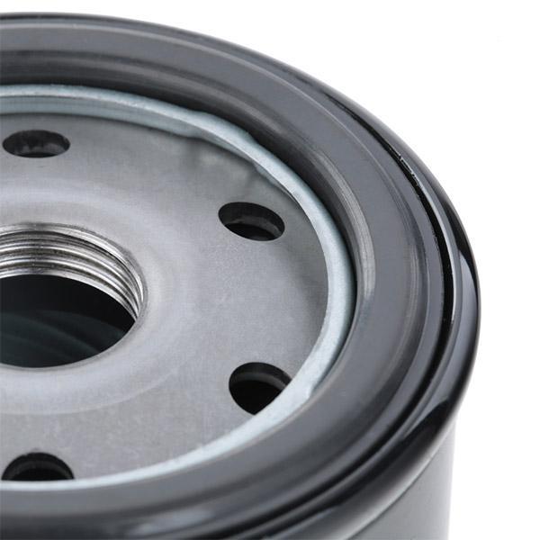 26-0591 Filter MAXGEAR - Markenprodukte billig