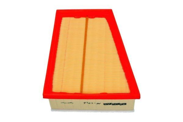 Zracni filter 26-0628 MAXGEAR - samo novi deli