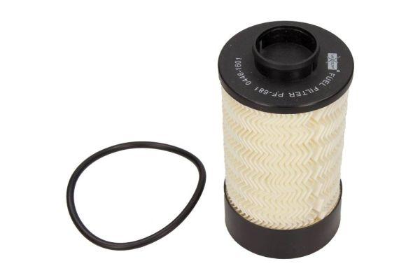 Original IVECO Dieselfilter 26-0726