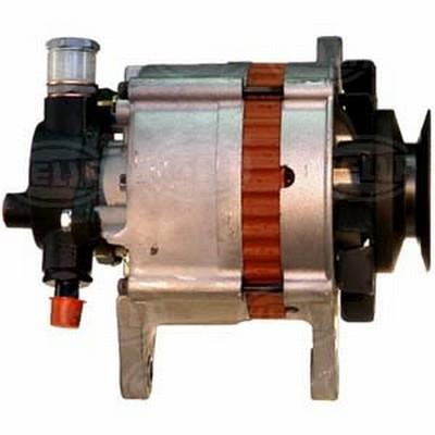 8EL 730 094-001 Generator HELLA - Markenprodukte billig