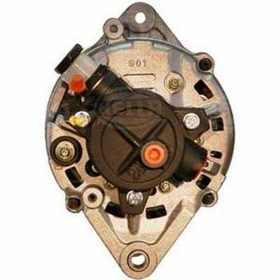 8EL730103001 Lichtmaschine HELLA 8EL 730 103-001 - Große Auswahl - stark reduziert