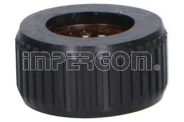 OE Original Reparatursatz, Lenkgetriebe 26370 ORIGINAL IMPERIUM