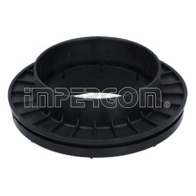 buy and replace Anti-Friction Bearing, suspension strut support mounting ORIGINAL IMPERIUM 26591