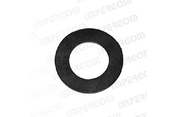 Original Tömítőgyűrű, hűtő zárócsavar 26962 Smart