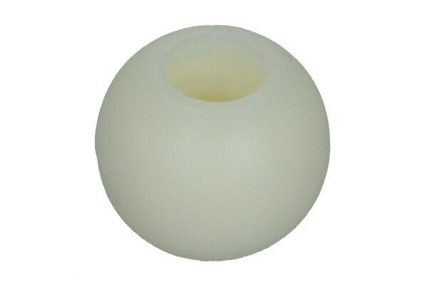 27-0136 Reparatursatz, Schalthebel MAXGEAR - Markenprodukte billig