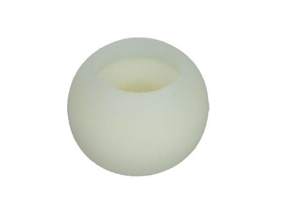 OE Original Reparatursatz, Schalthebel 27-0138 MAXGEAR