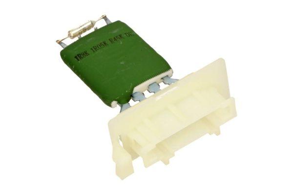 MAXGEAR: Original Bedienelement Klimaanlage 27-4006 ()