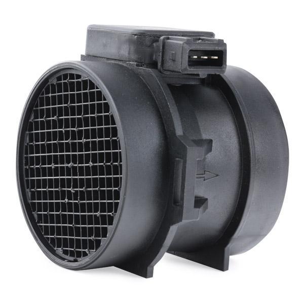 8ET 009 142-021 Luftmengenmesser HELLA - Markenprodukte billig