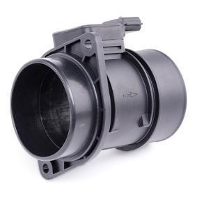 8ET 009 142-131 Débitmètre de masse d'air HELLA - Produits de marque bon marché