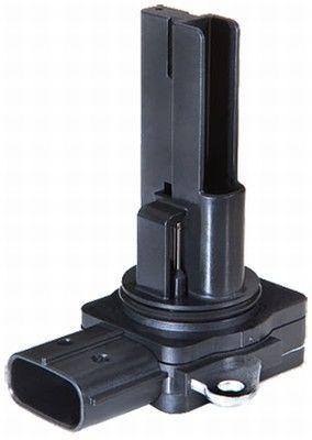Original LEXUS Motorelektrik 8ET 009 142-951