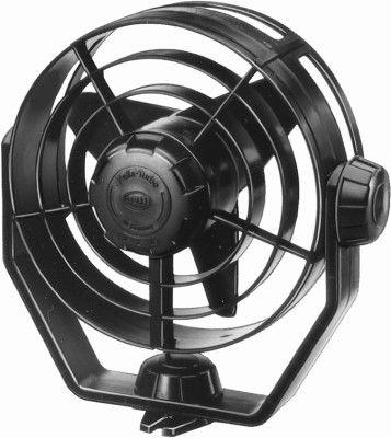 8EV 003 361-011 HELLA Vnitřní ventilátor - kupte si online