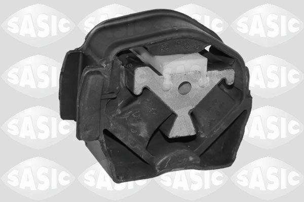 Motorhalter SASIC 2706175