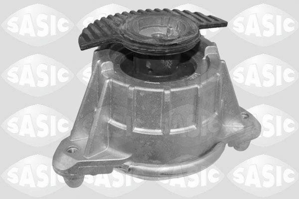 Motorhalter SASIC 2706191