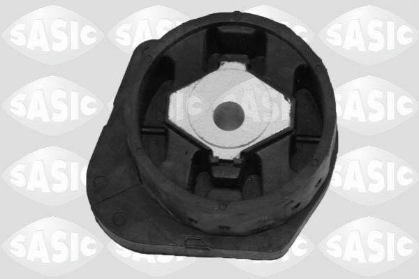 SASIC Lagerung, Automatikgetriebe 2706200