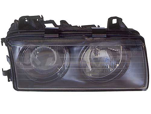 Original BMW Autoscheinwerfer 2706485