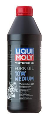 Fork Oil 2715 at a discount — buy now!