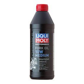 P000485 LIQUI MOLY Fork Oil 2715 cheap