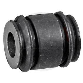 271554 A.B.S. Ø: 33,6mm Suspensión, Brazo oscilante 271554 a buen precio