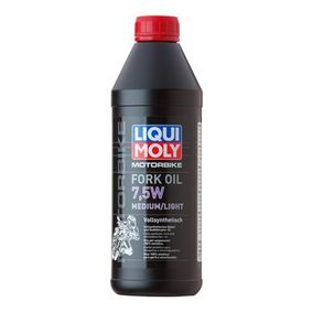 P003130 LIQUI MOLY Fork Oil 2719 cheap
