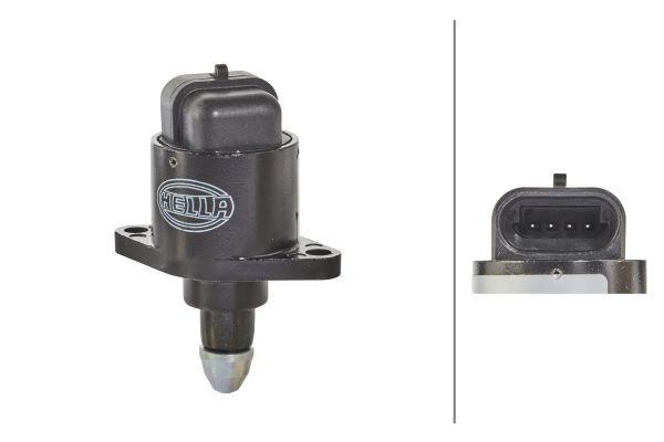 Innenraumgebläse 8EW 351 040-301 rund um die Uhr online kaufen