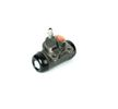 8EW 351 041-431 HELLA Ventillátor, motorhűtés - vásároljon online