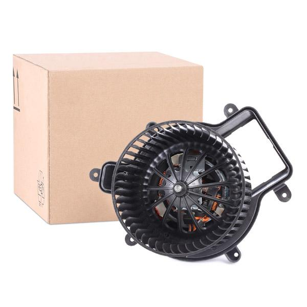 Ventilatore abitacolo HELLA 8EW 351 041-511 Recensioni