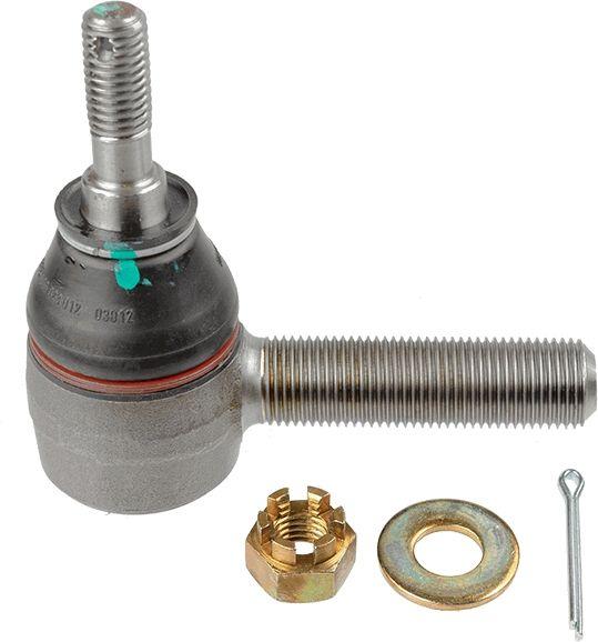 Reparatursatz, Spurstangenkopf 27343 01 rund um die Uhr online kaufen