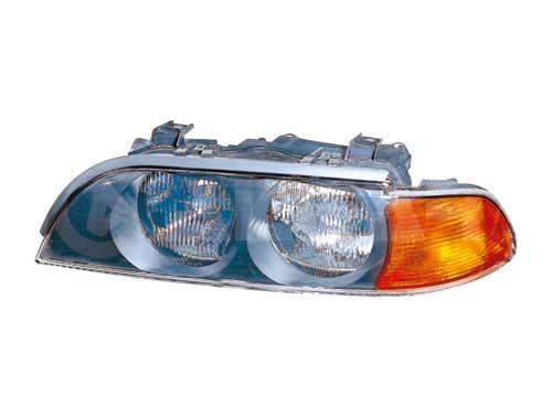 Original BMW Scheinwerfer Set 2745845