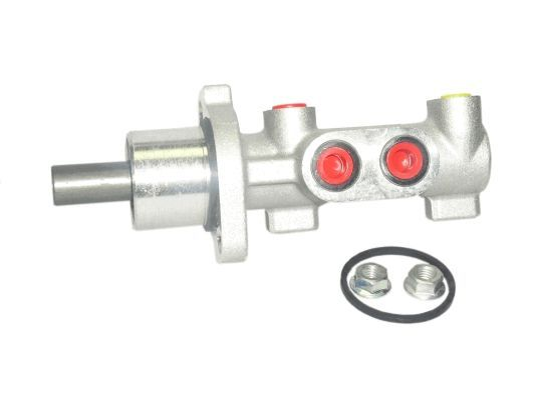 Kondensator, Klimaanlage HELLA 8FC 351 036-691 Bewertungen
