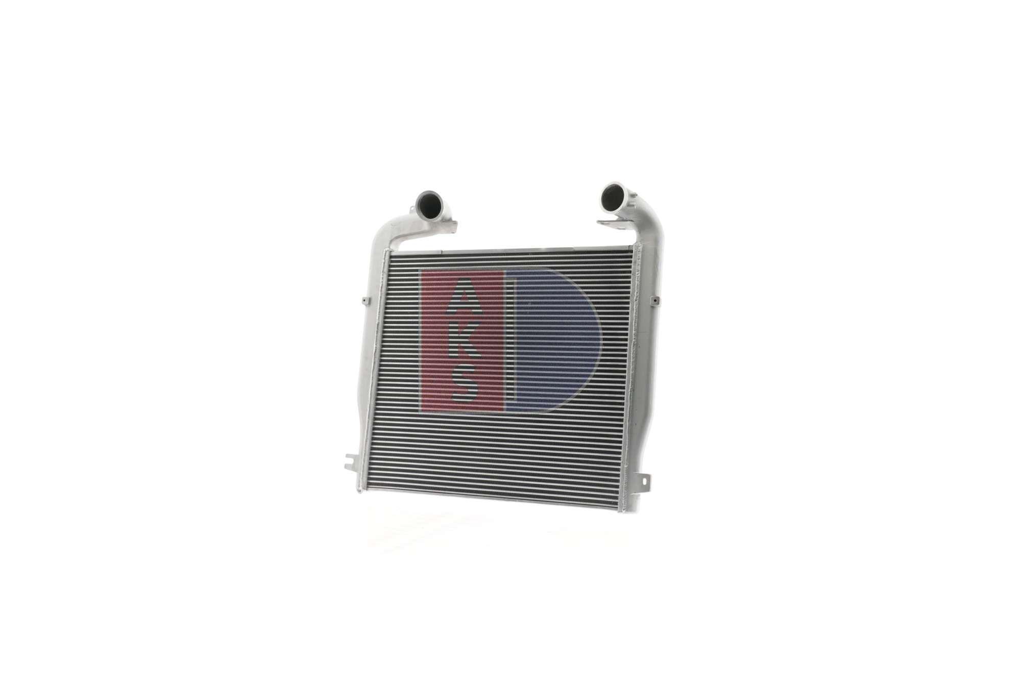 277009N AKS DASIS Ladeluftkühler billiger online kaufen