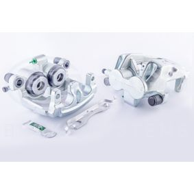 Klimaanlage VAN WEZEL 29005001 Kondensator