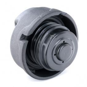 280122 Tankverschluss MAXGEAR 28-0122 - Große Auswahl - stark reduziert